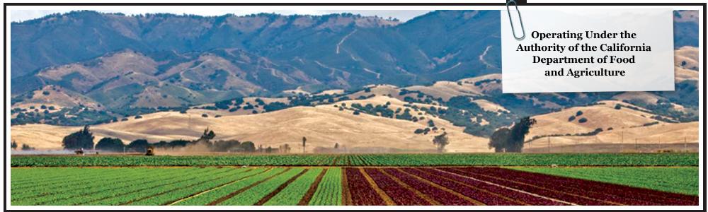 Calgreens | California Leafy Greens Research Board